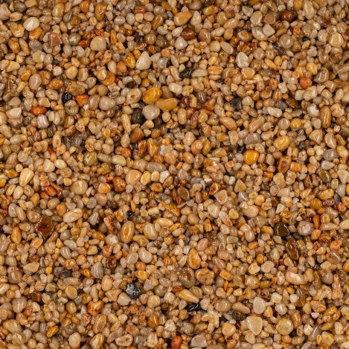 Dorset Gold 2-5mm 25kg
