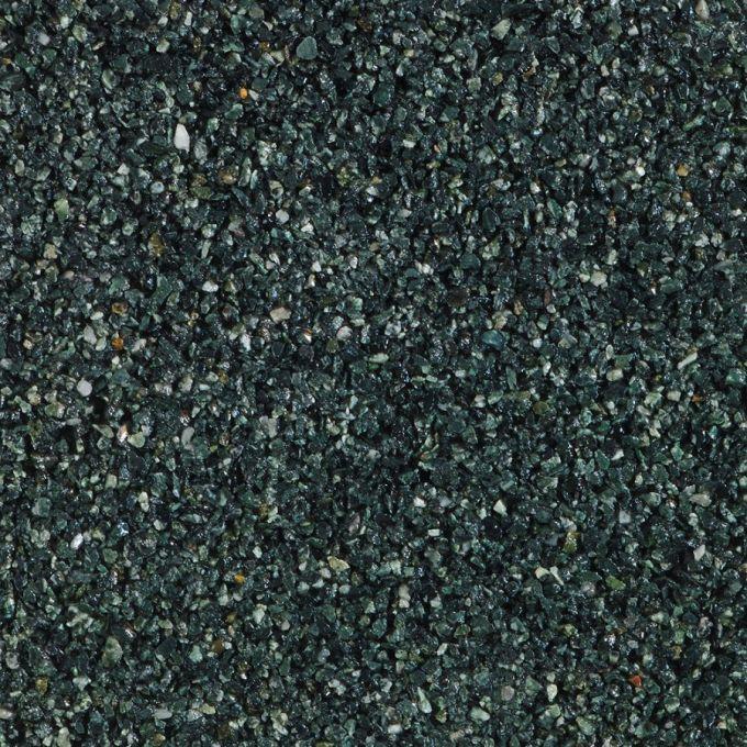 Green Granite 1-3mm 25kg