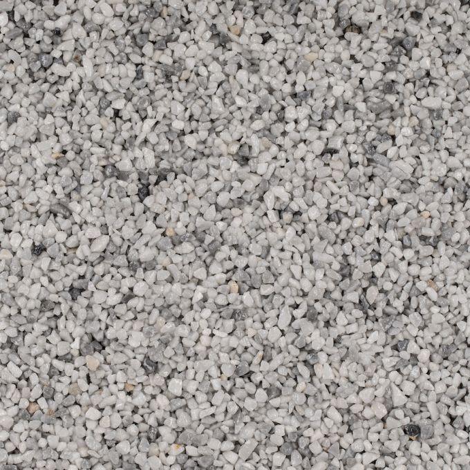 Carrara Grey 2-4mm
