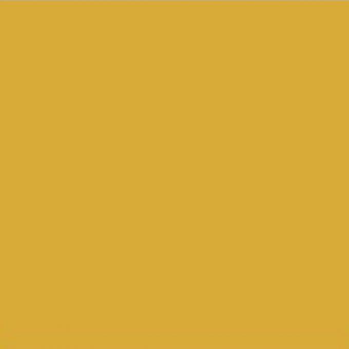 Vista Colour Tangerine Scream