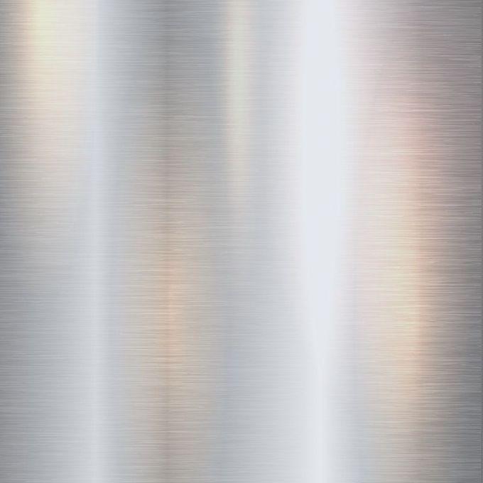 Colour Pigment 250ml - Metallic White