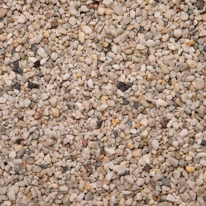 Oyster Quartz 8m2 Bundle (Pour On)