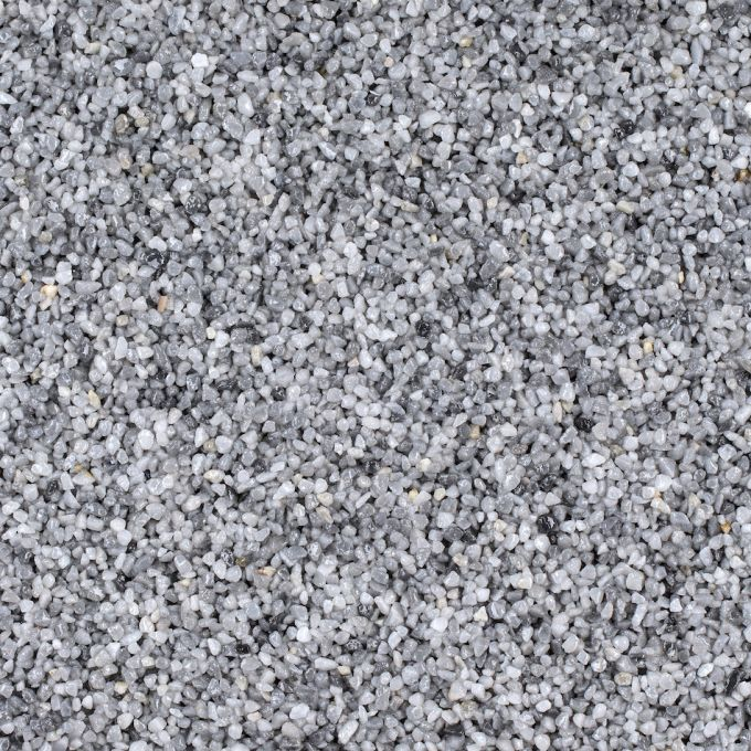 Paloma Grey (Azulado) 1-3mm 25kg