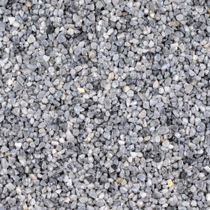 Paloma Grey (Azulado) 4-6mm 25kg