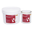 Vuba Cold Curing Epoxy Floor Paint