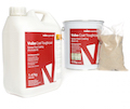 Vuba Anti Slip Food Safe Floor Paint
