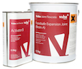 Vuba Expansion Joint Sealer