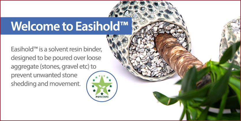Easihold