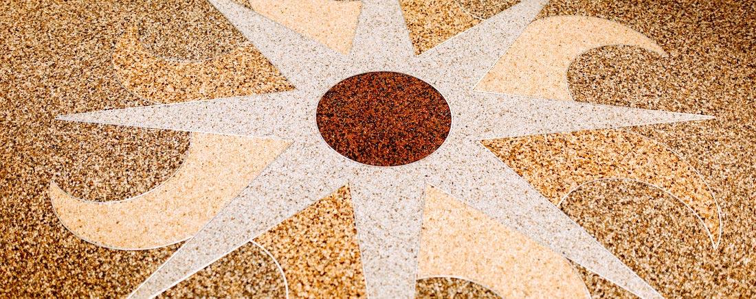 Concrete Floor Sealers