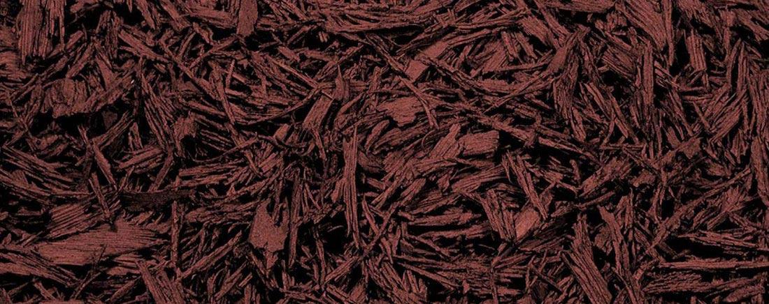 Rubber Mulch Bags