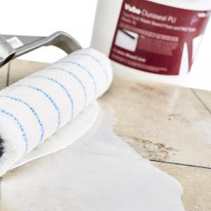 Sealers and Primers